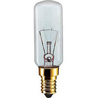Cookerhood SES 28W Bulb - Pack of 2