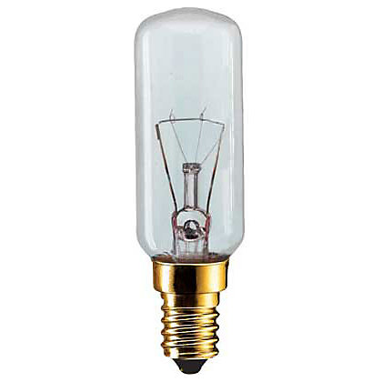 Image for Cookerhood SES 28W Bulb - Pack of 2 from StoreName