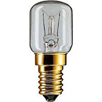 Microwave SES Light Bulb - 25W