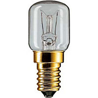Oven SES 25W Light Bulb