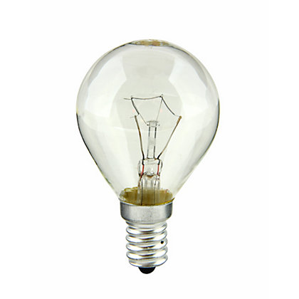 Image for Oven SES 40W Bulb from StoreName