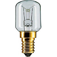 Pygmy SES 15W Bulb - Pack of 2