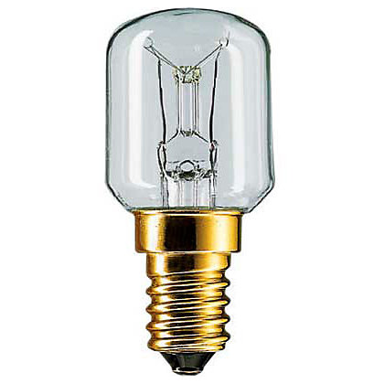 Image for Pygmy SES 15W Bulb - Pack of 2 from StoreName