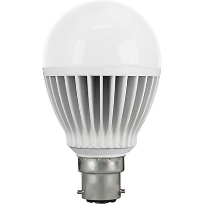 Image for Dimmable LED Classic BC 12W Bulb from StoreName