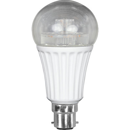 Image for Dimmable LED Classic BC 15W Bulb from StoreName