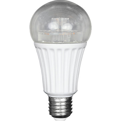 Image for Dimmable LED Classic ES 15W Bulb from StoreName