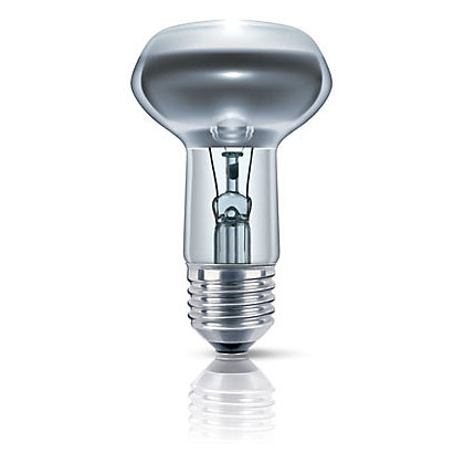 Image for Halogen PAR38 Spotlight ES 120W Bulb from StoreName