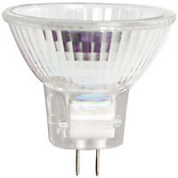 Halogen MR16 28W Light Bulb - Pack of 2