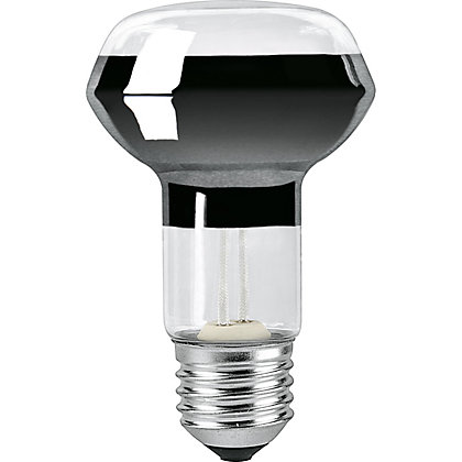Image for Halogen R63 ES 53W Light Bulb - Pack of 2 from StoreName