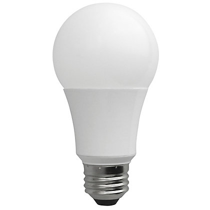 Image for LED Frosted Classic ES 6W Bulb from StoreName