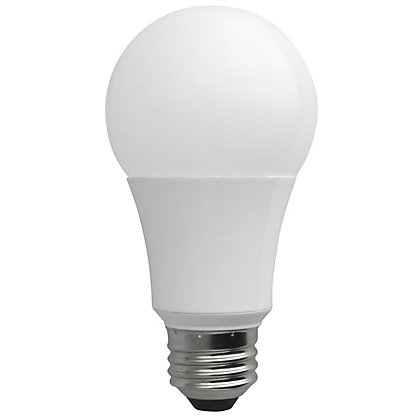 Image for LED Frosted Classic ES 10W Light Bulb from StoreName