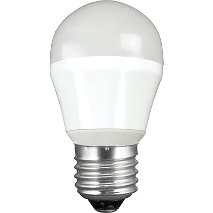 Image for LED Frosted Classic ES 12W Bulb from StoreName