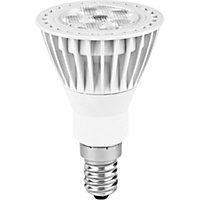 LED  R50 SES 5W Light Bulb