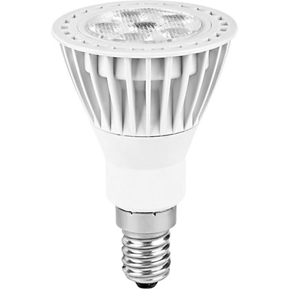Image for LED  R50 SES 5W Bulb from StoreName