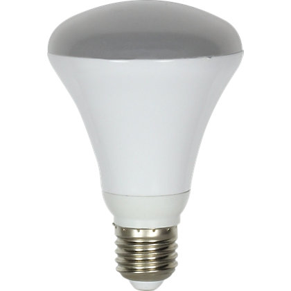 Image for LED  R80 ES 12W Light Bulb from StoreName