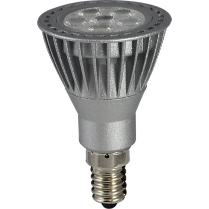 Image for LED  R50 SES 10W Bulb from StoreName