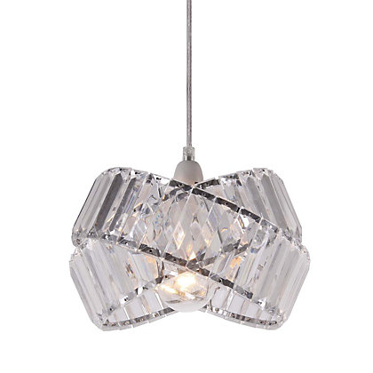 Image for Grace Easy Fit Pendant Light from StoreName