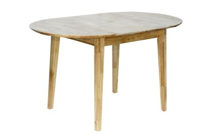 Ferndale Rectangular Oak Dining Table Reserve and Collect  : 343759RZ001largeampwid800amphei800 from www.247homechic.co.uk size 800 x 800 jpeg 21kB
