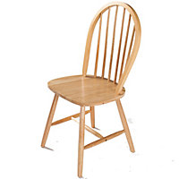 Thornbury Country Dining Chair - Reserve and Collect.
