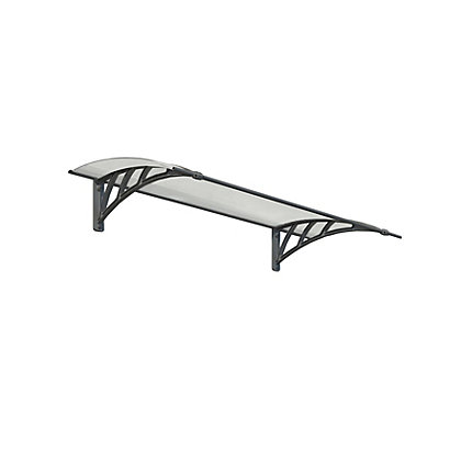 Image for Palram Neo 1350 Canopy from StoreName