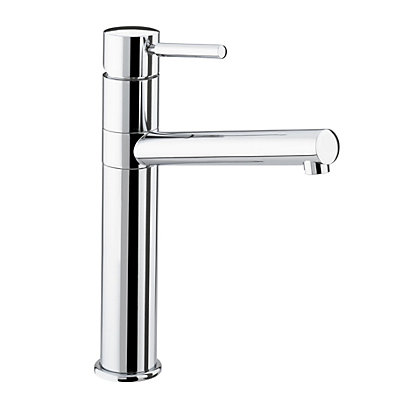 Image for Bristan Vegas Easyfit Kitchen Tap from StoreName