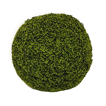 Image for Artificial Topiary Buxus Ball - 37cm from StoreName