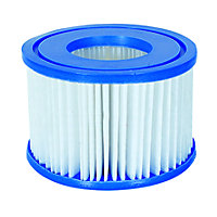 Lay-Z-Spa Filter (Twin Pack)
