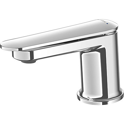 Image for Methven Aio Basin Mixer Tap in Chrome made from Ecobrass from StoreName