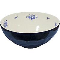 National Trust Large Mixing Bowl