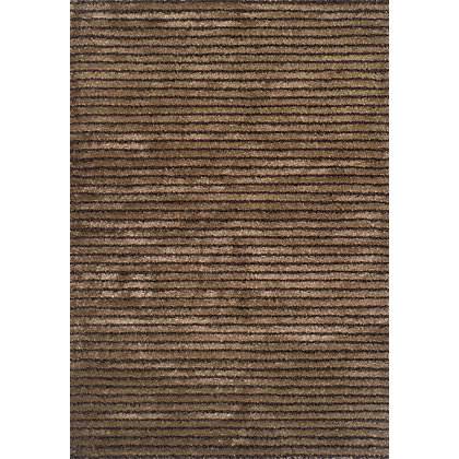 Image for Liss Stripe Mink Rug - 120 x 170cm from StoreName