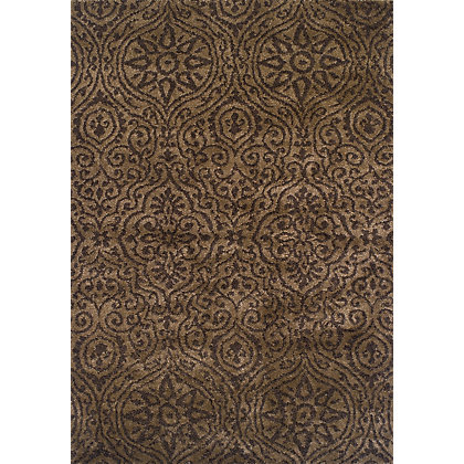 Image for Liss Traditional Mink Rug - 120 x 170cm from StoreName