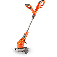 Flymo Contour 500E Electric Grass Trimmer and Edger - 500W.