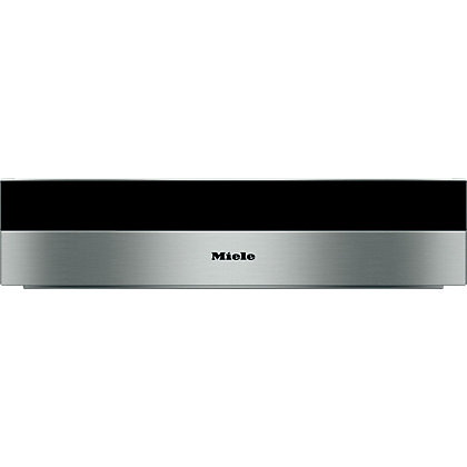 Image for Miele ESW6114 Warming Drawer - Stainless Steel from StoreName
