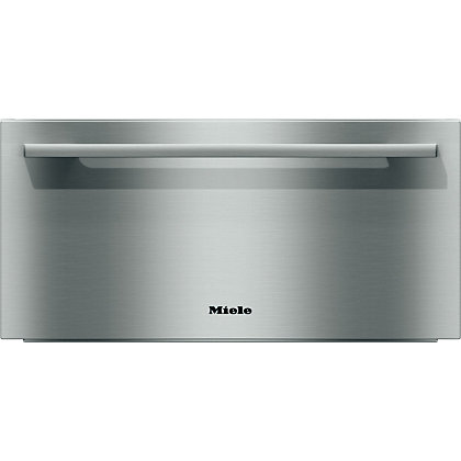 Image for Miele ESW6129 SousChef Warming Drawer - Stainless Steel from StoreName