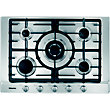Miele KM2032 Hob - Stainless Steel