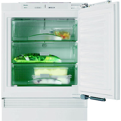 Image for Miele F9122Ui-2 Built-in Freezer - White from StoreName