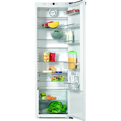 Image for Miele K37222iD Built-in Fridge - White from StoreName