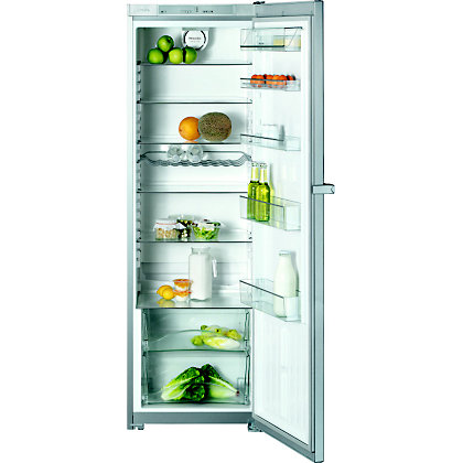 Image for Miele K12820SD EDT Freestanding Fridge - Stainless Steel from StoreName