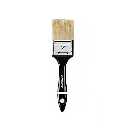 Image for Performance Woodcare Brush - 2in from StoreName