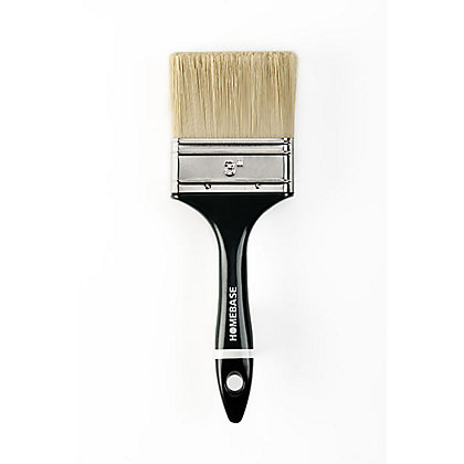 Image for Performance Woodcare Brush - 3in from StoreName