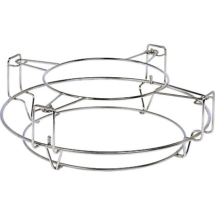 Image for Kamado Joe Accessory Rack -Classic Joe ® from StoreName