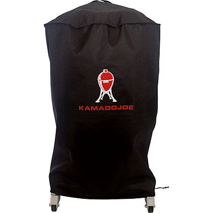 Image for Kamado Joe Grill Cover - Big Joe ® from StoreName