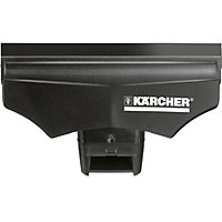 Kärcher Window Vac - Small Suction Head - 170mm – for the WV2 and WV5