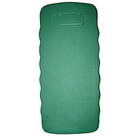 Kneeling Pad - Green