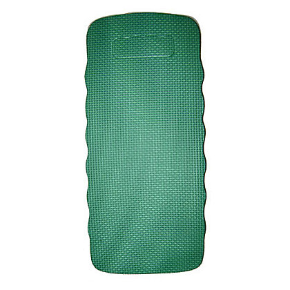 Image for Kneeling Pad - Green from StoreName