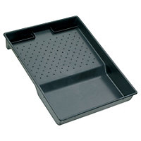 Homebase Value Roller Tray - 9in
