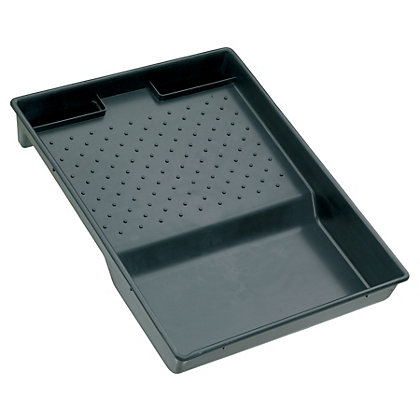 Image for Homebase Value Roller Tray - 9in from StoreName