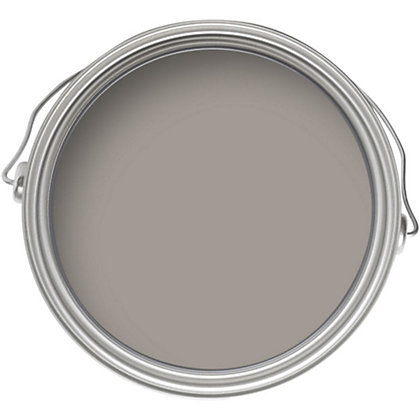 Image for Farrow & Ball Worsted No 284 - Full Gloss - 2.5L from StoreName