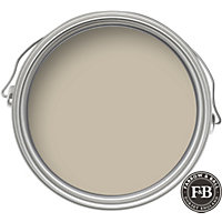 Farrow & Ball Drop Cloth No 283 - Semi-Gloss Floor Paint - 2.5L