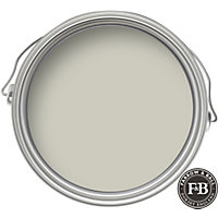 Farrow & Ball Cromarty No 285 - Semi-Gloss Floor Paint - 2.5L